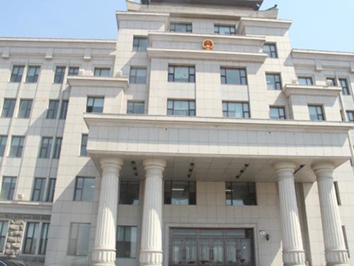 长春市宽城区政府